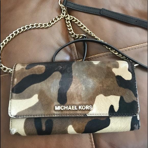 Michael Kors- final sale